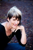GR author pic_web