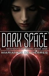 SOO_Dark Space_US_TN