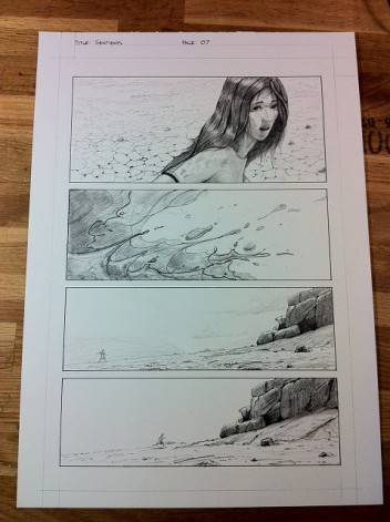 GN_page pencilled_7,8
